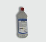 Уайт-спирит (нефрас-С4) (1 литр)