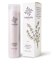 Кондиционер для всех типов волос, Nairian