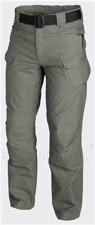 ШТАНЫ URBAN TACTICAL RIPSTOP HELIKON-TEX