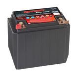 Аккумулятор EnerSys ODYSSEY PC535 ( 12V 14Ah / 12В 14Ач ) - фотография