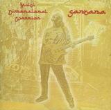 Santana / Multi Dimensional Warrior (2CD)