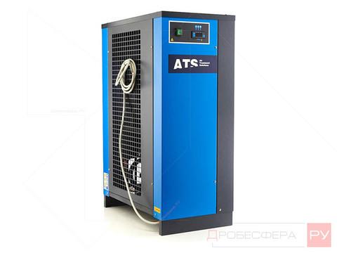 Осушитель сжатого воздуха ATS DGO 365