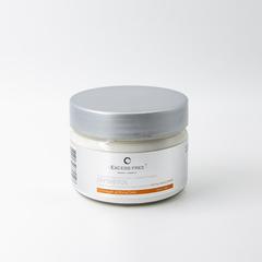 """Эритрит (пудра) с ароматом """"Сочный апельсин"""""""
