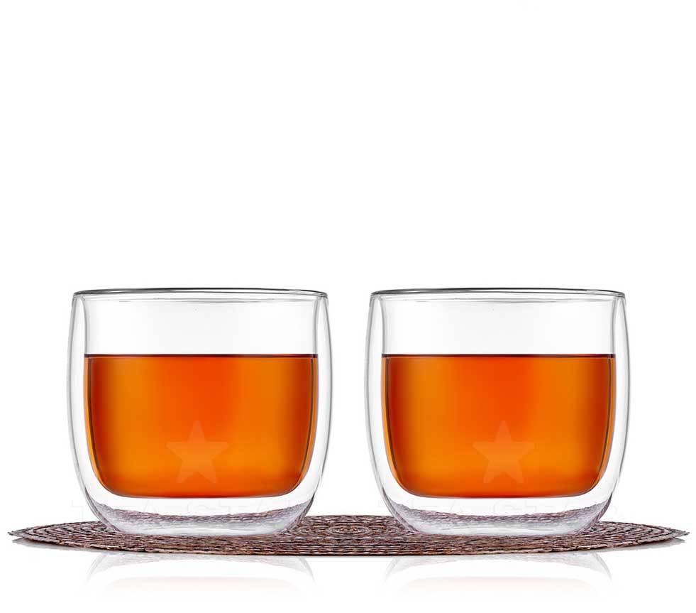 Каталог товаров магазина TeaStar Стаканы с двойным дном и стенками TeaStar для кофе и чая стеклянные объемом 300 мл, набор из 2 штук Dvoinoye_stakany_teastar_b2-006-300_.jpg