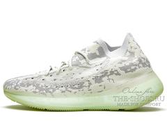 adidas Yeezy 350 V3 Alien