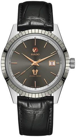 RADO R33101105