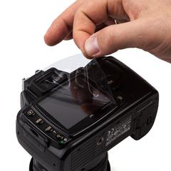 Защитное стекло JYC для Nikon D700