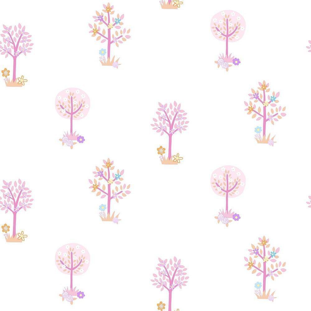 Обои Aura Sweet Dreams G45166, интернет магазин Волео