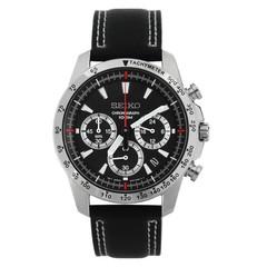 Мужские часы Seiko SSB033P1