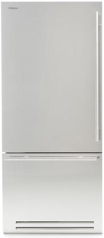 Холодильник Fhiaba BKI8990TST6 (правая навеска)