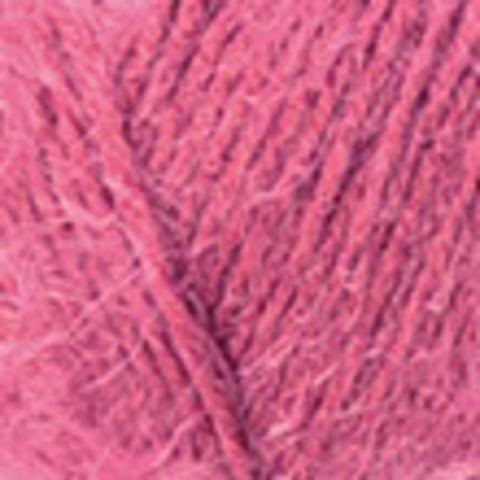 Купить Пряжа Nako Paris Код цвета 6578 | Интернет-магазин пряжи «Пряха»