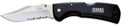 Складной нож SOG Мод. MAGNADOT 97077