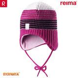 Шапка зимняя Reima Tilava 518369-4620