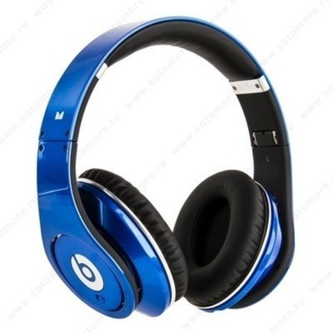 Наушники Monster Beats by Dr. Dre Studio оптом