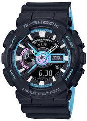 Наручные часы Casio G-Shock GA-110PC-1ADR