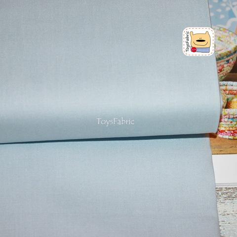 Ткань для пэчворка однотонная 20822 (45х55см)