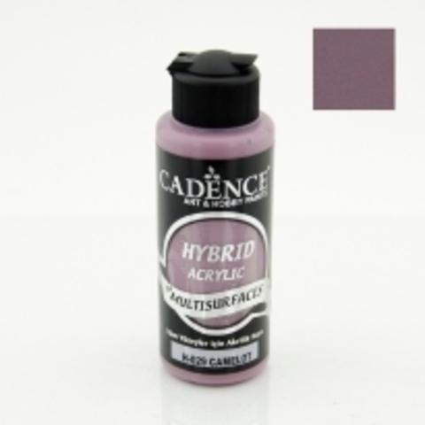 №29 Hybrid Acrylic, Камелот, 70мл., Cadence