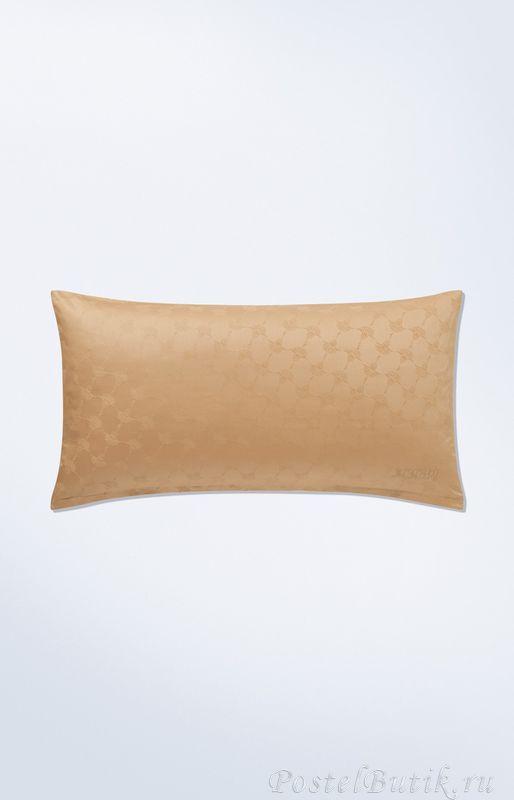 Наволочки для сна Наволочка 35x40 JOOP! Cornflower золото elitnaya-navolochka-cornflower-zoloto-ot-joop-germaniya-50x70.jpg