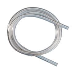 Шланг ПВХ 8 мм, 1 метр