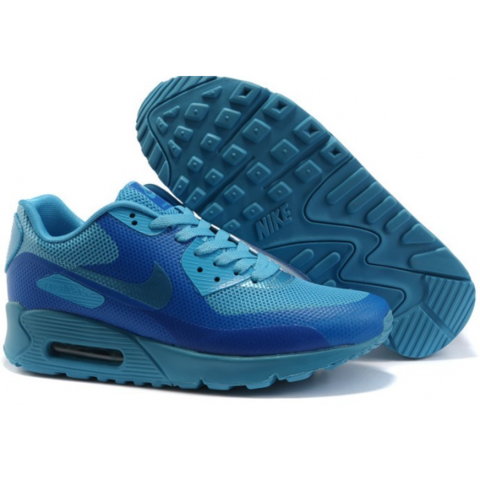 Nike-Air-Max-80-Hyperfuse-Blue-Krossovki-Najk-Аir-Maks-90-Hiperfyus-Sinie