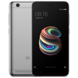 Xiaomi Redmi 5A 16Gb Global Version