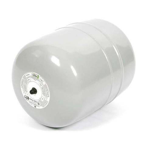 Расширительный бак для отопления Reflex 8 литров