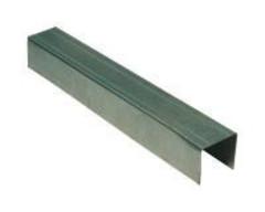 Профиль потолочный ПП60х27-4000 (4м) (i)