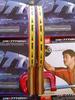 Ракетка для настольного тенниса №32 CombiCarbon/G777
