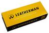 Купить Складной нож Leatherman Crater C33X чёрный 8600251N по доступной цене