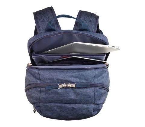 рюкзак для ноутбука Wenger 605013