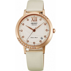Женские часы Orient FER2H003W0 Automatic