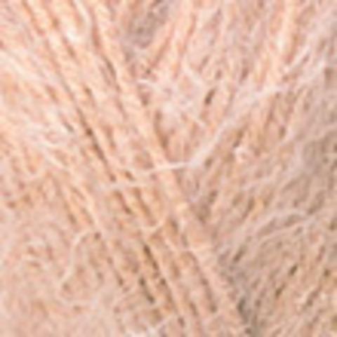 Купить Пряжа Nako Paris Код цвета 10390 | Интернет-магазин пряжи «Пряха»