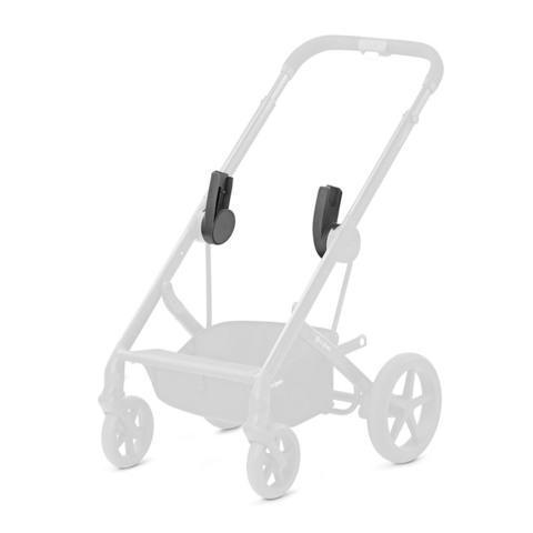 Адаптеры S-Line для коляски Cybex Balios S