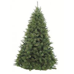 Сосна Triumph Tree Сказочная 215 см