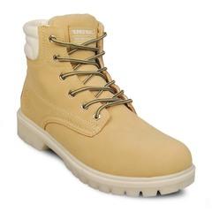 Ботинки #71108 Patrol