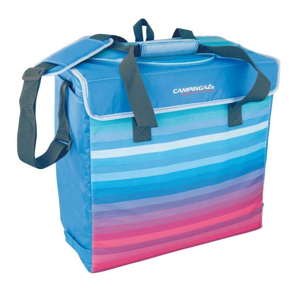 Сумка-холодильник (термосумка) Campingaz 29L (синяя)