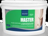 Kiilto Master Готовый к применению клей для обоев