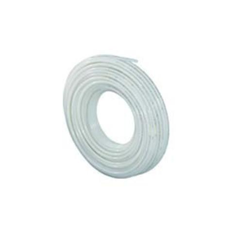 Труба сшитый полиэтилен отопительная  Uponor Radi Pipe PEX-a EVOH 10 бар 25х3,5