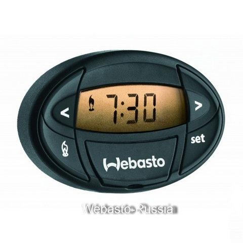Timer Webasto 1533