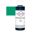 Краска краситель гелевый TEAL 210, 127 гр