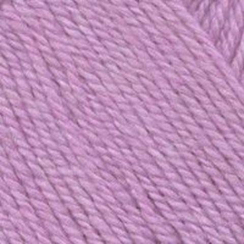 Купить Пряжа Троицкая камв. фабр. Подмосковная Код цвета 0156 | Интернет-магазин пряжи «Пряха»