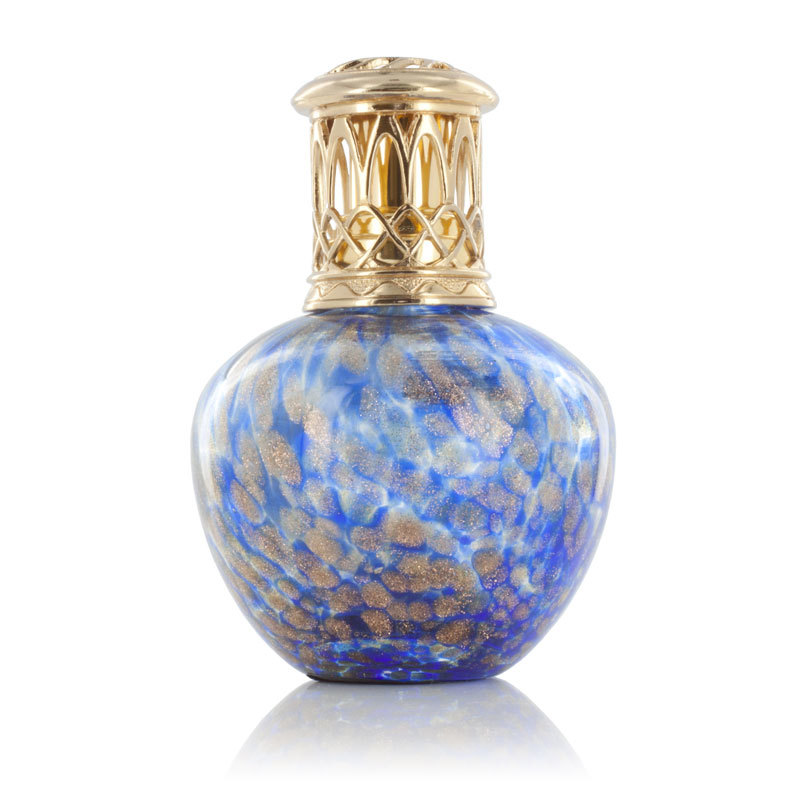 Аромалампа • Царь (Малые ароматические лампы)