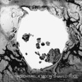 Radiohead / A Moon Shaped Pool (CD)