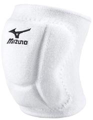 Наколенники Mizuno VS1 Compact Kneepad