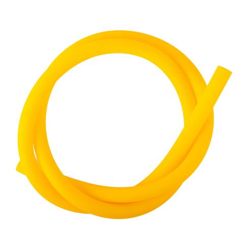 Силикон Hype Soft Touch  11*17 Желтый