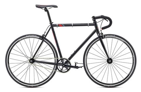 Велосипед Fuji Track отзывы| цена, характеристики, yabegu.ru