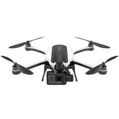 Квадрокоптер GoPro Karma + камера HERO6 Black (QKWXX-601-EU)