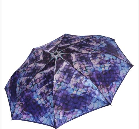 Зонт FABRETTI S-17110-10