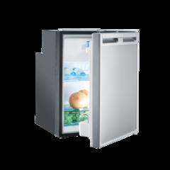 Компрессорный холодильник Dometic CoolMatic CRX 80