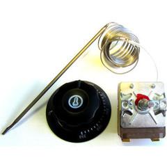 Терморегулятор духовки 50-350°С (2,2м)